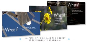 University of Arizona, Tech Parks Arizona
