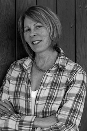 Stefanie Marlis