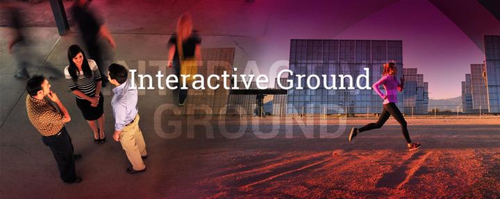 TechParks_PP_Interactive_WWVweb