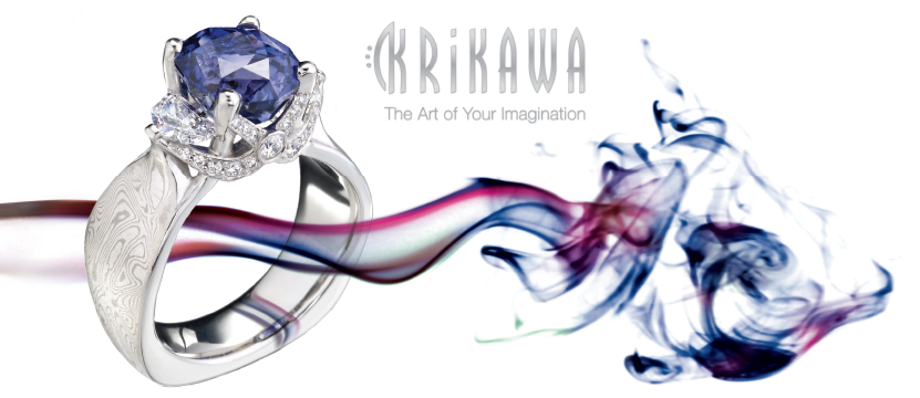 Krikawa Jewelry Designs