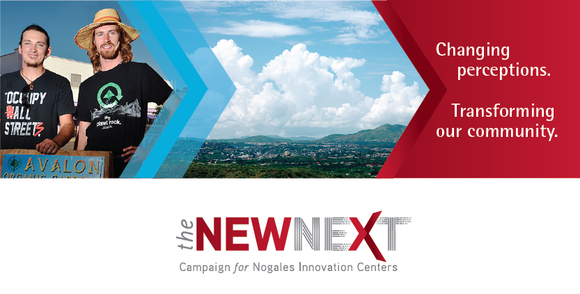 nogales-community-development-the-new-next