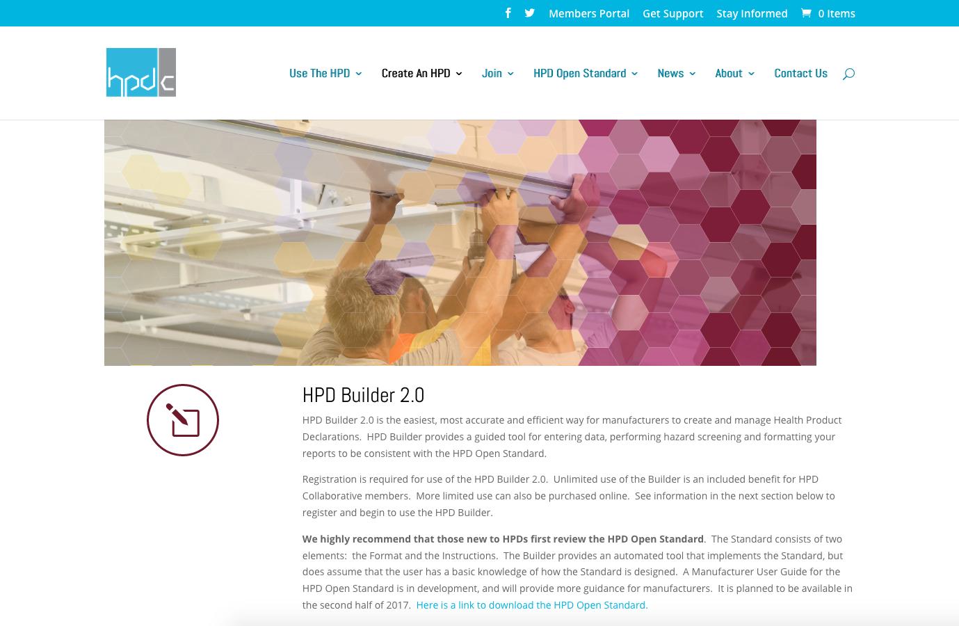 HPDC_Interior2